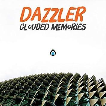 Clouded Memories
