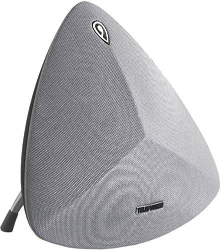 Telefunken WS2000 WiFi-Lautsprecher und Bluetooth-Speaker