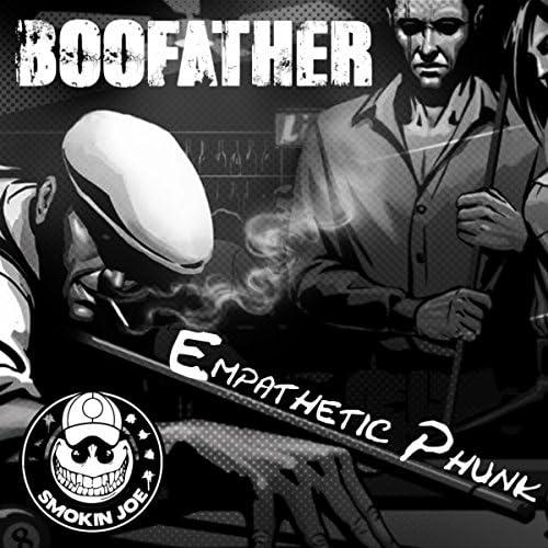 Boofather