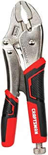 Best craftsman vice grips Reviews