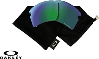 oakley 12 904 replacement lenses