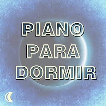 Música de Piano para Dormir, Descansar, Meditación, Masaje, Yoga y Relajación
