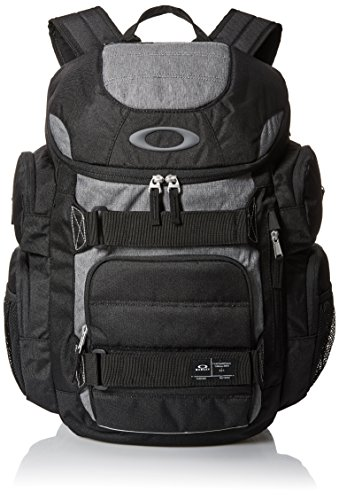 Oakley mens Enduro 30l 2.0 Backpacks, Blackout, U US