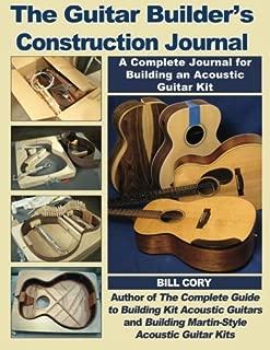Best building an acoustic guitar kit Reviews