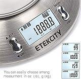 IMG-1 bilancia cucina digitale etekcity da