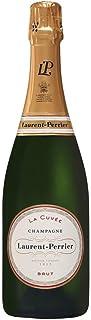 LAURENT PERRIER Champagner 1 x 0,75 l