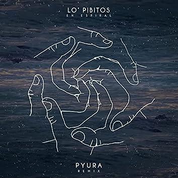 En Espiral (Pyura Remix)