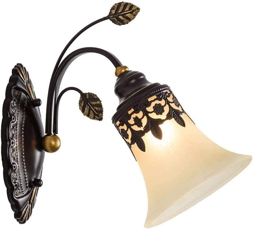 CNCDRS Wall Lighting Fixture Ranking TOP15 Vintage Sale Light Style Modern Ind