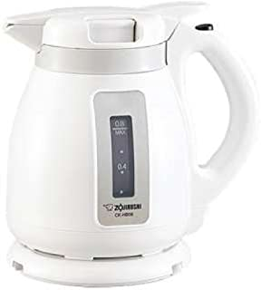 Best electric kettle cheapest price Reviews