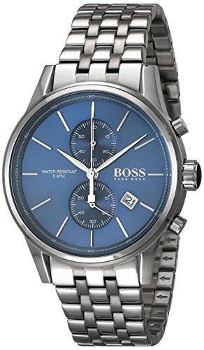 Catálogo de Relojes Hugo Boss los más recomendados. 4