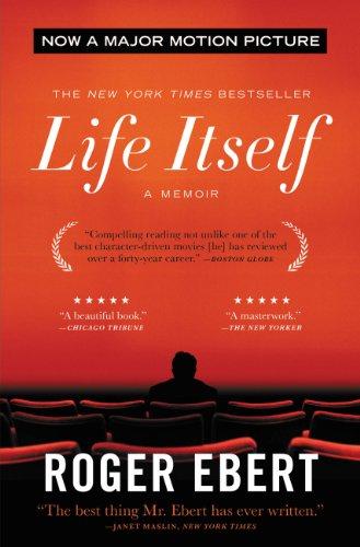 Life Itself: A Memoir (English Edition)