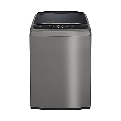 Frigidaire 134361602 Washing Machine Drum Baffle