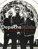 Depeche Mode - Kultband für die Massen: Kultband fr die Massen