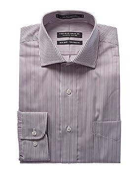 forsyth of canada dress shirts