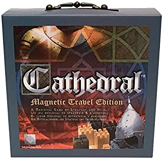 Best family games cathedral Reviews
