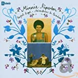 Songtexte von Minnie Riperton - Perfect Angel / Adventures in Paradise