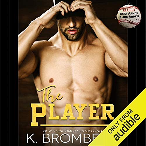 Couverture de The Player