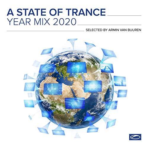 Various artists feat. Armin van Buuren