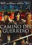 El Camino Del Guerrero [DVD]