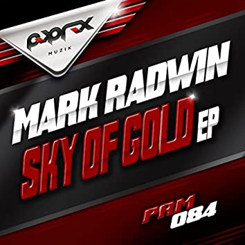 Sky Of Gold EP