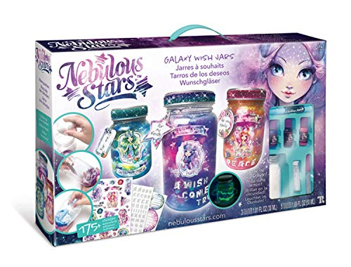 Nebulous Stars TT11202 Galaxy Wish - Botes , color/modelo surtido