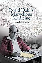 Roald Dahl`s Marvellous Medicine