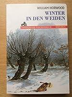 Winter in den Weiden. ( Ab 10 J.). 3570260461 Book Cover