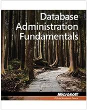 Exam 98-364 MTA Database Administration Fundamentals