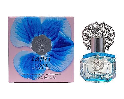 Vince Camuto Eau de Parfum for Her, 1er Pack (1x 30ml)