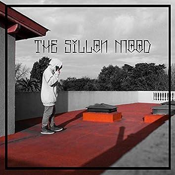 The Sillon Mood