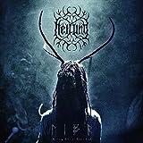Lifa-Heilung Live at Castlefest (Digipak)
