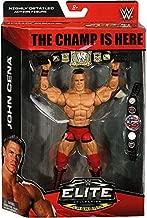 WWE Elite Flashback John Cena