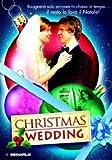 A Christmas Wedding by Sarah Paulson