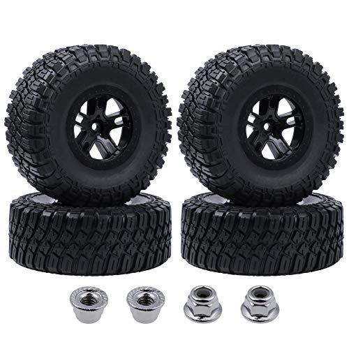 slash 4x4 proline wheels - 1