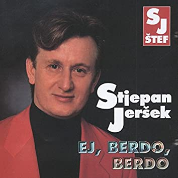 Ej Berdo, Berdo