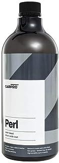 CarPro PERL Coat Plastic & Rubber Protectant 1 Liter