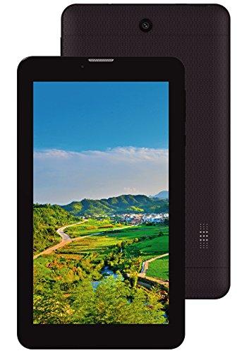 majestic tablet Majestic TAB-747 3G 8GB Tablet Computer