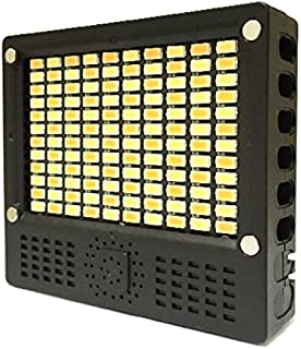 LD-4MS Cineroid Diffuser Panel and Rails for LM400 LED Light