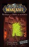 World of Warcraft - Au-delà de la porte des ténèbres (Nouvelle édition)