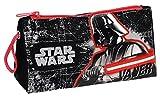 Giochi Preziosi - Star Wars Astuccio Bustina con 1 Cerniera
