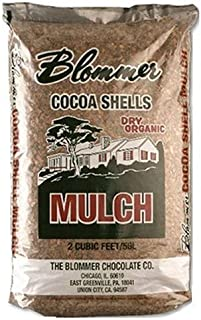Best cocoa bean mulch where to buy Reviews