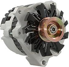 ACDelco 335-1023 Alternator Professional