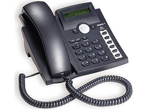 SNOM300Entrylevelbusiness/home-phoneBLACK