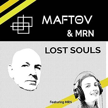 Lost Souls (feat. MRN)