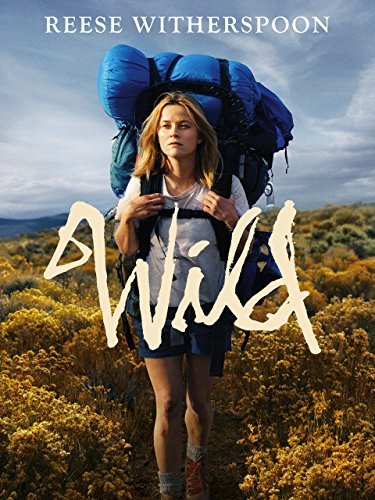 Wild the Movie