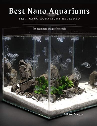 Best Nano Aquariums: Best Nano Aquariums Reviewed