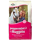 Manna Pro Bite-Size Peppermint Nuggets, 1 lb