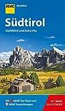 ADAC Reiseführer Südtirol: Der Kompakte mit den ADAC Top Tipps und cleveren Klappkarten