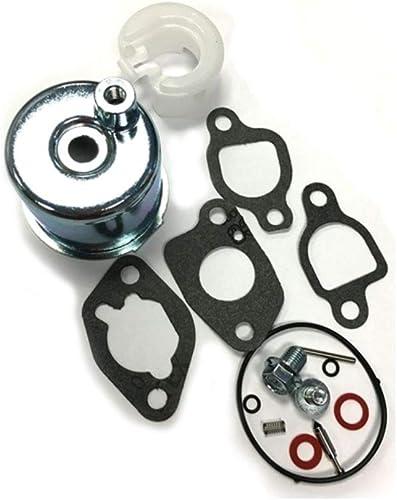 popular Ariens 20001441 Snow Blower popular Carburetor Repair Kit high quality OEM online