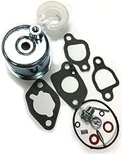 Ariens 20001441 Snow Blower Carburetor Repair Kit OEM